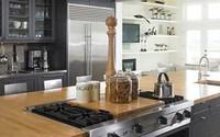 Những đồ dùng quan trọng nhất trong căn bếp mà bất cứ ai cũng cần đến