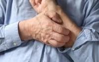 Người cao tuổi bị bệnh zona thần kinh nên ăn và kiêng ăn gì?