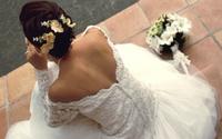 Chú rể huỷ hôn phút cuối vì nhận ra trái tim vô cảm của cô dâu