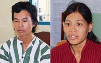 Chồng nghiện ma tuý có 3 tiền án cảnh giới cho vợ trộm tài sản