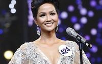Chê bai, miệt thị Hoa hậu: Người Việt có thực sự