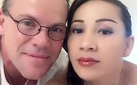 Cắt bìu của chồng sắp cưới bằng nhẫn đính hôn vì phát hiện bị phản bội