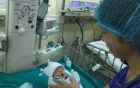 Bệnh viện tự chủ tài chính: Giám sát chặt, kiểm tra chéo nâng cao chất lượng phục vụ bệnh nhân
