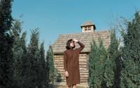 Tết này dự báo trời lạnh, và đây là những mẫu váy len vừa đẹp vừa ấm dành cho các nàng