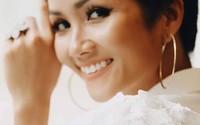 """Hành động tuyệt vời vào dịp Tết khiến H'hen Niê được khen """"tỏa sáng hơn nhiều hoa hậu"""""""
