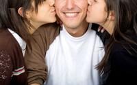 Lý do đàn ông ngoại tình nhưng tuyệt đối không bỏ vợ