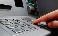 Những lưu ý sử dụng thẻ ATM an toàn trong dịp Tết