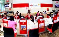 HDBank tặng thêm lãi suất tiền gửi lên đến 0.7%/năm