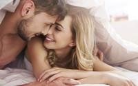 Khóc dở mếu dở khi đọc tâm thư của những ông chồng phải gồng mình lên để chiều vợ 'sinh lý cao'
