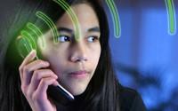 Sóng điện thoại có gây ung thư không? 2 nghiên cứu mới nhất của Mỹ hé lộ câu trả lời