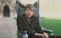Căn bệnh Stephen Hawking mắc phải đáng sợ như thế nào?