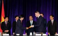 Vietjet công bố kế hoạch mở đường bay thẳng giữa Việt Nam và Ô-xtrây-lia