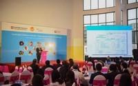 Cambridge International tổ chức hội nghị nâng cao chất lượng giảng dạy của các trường tại Việt Nam