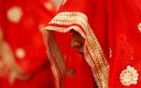 Cưới chồng cho vợ và sự thật về người đàn ông cao thượng, ai nghe chuyện cũng phải khóc