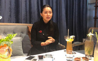 Phan Như Thảo: