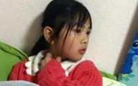 Bé Nhật Linh được giới chức Nhật Bản lập bàn thờ tưởng nhớ