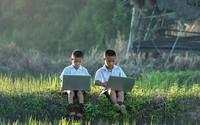 Lý do trẻ em Việt Nam học nói tiếng Anh chưa hiệu quả