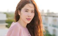 Nam Em gỡ MV, xin lỗi về lùm xùm tình ái với Trường Giang