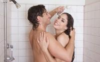 Điều cần làm sau khi quan hệ nếu không muốn rước bệnh