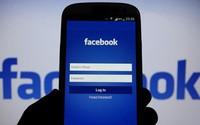 Facebook lấy thông tin của bạn thế nào