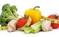 Chế độ ăn kiêng khi viêm cầu thận cấp