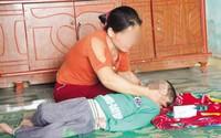 Nỗi đau từ những đứa trẻ không được tầm soát dị tật bẩm sinh