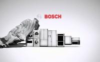 HMH phân phối độc quyền ngành hàng gia dụng Bosch tại Việt Nam