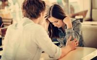 Không muốn cưới vì bạn trai tính an phận quá