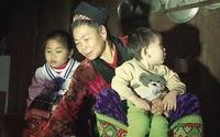 Nghệ An: Xã vùng biên nhiều năm liền không sinh con thứ ba
