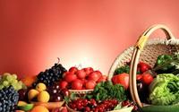 Những thực phẩm giải độc cơ thể giúp bạn vừa khỏe mạnh vừa có vóc dáng chuẩn