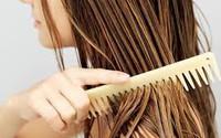 7 thói quen vô tình gây hại cho tóc