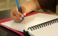 Quy chuẩn chính tả sẽ có nhiều thay đổi trong sách giáo khoa mới