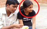 Nữ phóng viên mất mạng vì mang thai với bạn trai không cùng đẳng cấp