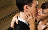 Dấu hiệu của một cuộc hôn nhân bền chặt, hãy giữ gìn!