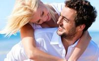 """5 bí quyết tuyệt vời giúp """"hâm nóng"""" chuyện yêu"""