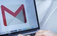 """Gmail sẽ có thêm chức năng """"email tự hủy"""""""