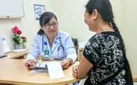 Nguy cơ đột quỵ ở người tiểu đường