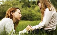 Bảy điều phụ huynh cần biết để bảo vệ con khỏi xâm hại