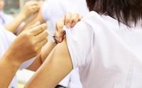 Vắc xin ngừa HPV không an toàn, liệu có đúng sự thật?
