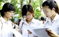 Học viện Báo chí và Tuyên truyền: Những ai thuộc diện tuyển thẳng?