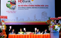 HDBank nằm trong nhóm các ngân hàng có khả năng sinh lời cao nhất