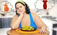 Hiểu lầm tai hại về giảm cân khiến bạn phải dừng ngay kẻo rước bệnh vào người