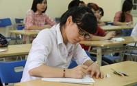 Giáo dục cần chú trọng kỹ năng hơn là kiến thức hàn lâm