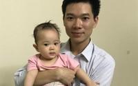 Nghẹn ngào lá thư tri ân trước ngày hầu toà của BS Hoàng Công Lương