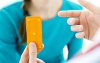 Hậu quả khôn lường khi lạm dụng thuốc tránh thai khẩn cấp ở lứa tuổi thanh thiếu niên