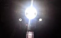 Mối nguy hại khi thay đèn siêu sáng cho xe máy, môtô ở VN