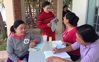 Bà Rịa – Vũng Tàu: Cải thiện chất lượng dân số vùng biển