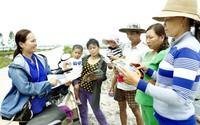 Đầu tư cho kế hoạch hóa gia đình: Vai trò then chốt để đạt các mục tiêu phát triển bền vững