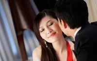 Cô gái 30 tuổi lần đầu biết yêu vô tình thành người thứ ba vì qua lại với người có vợ