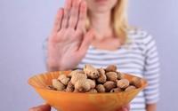 Chẳng may bị dị ứng thực phẩm cần phải làm gì ngay để ngăn chặn kịp thời?